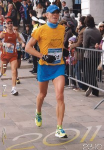 2011 10 28 venezia