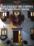 Casa Galeazzi