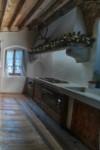 Casa Galeazzi 3