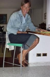 Settembre 2003