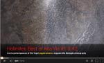 Best of Alta Via 1+2 - Giugno 2013