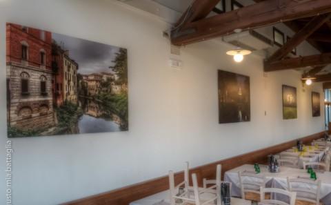 Ristorante - Vicenza