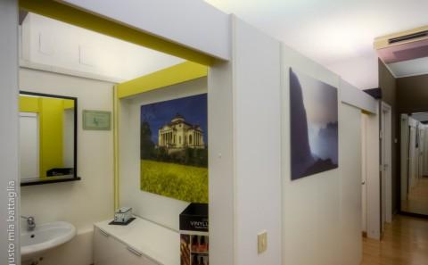 Centro di estetica - Vicenza