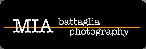 mia battaglia photography